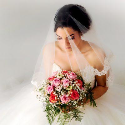 Wedding-Dreams,-Hochzeitsfotografie-