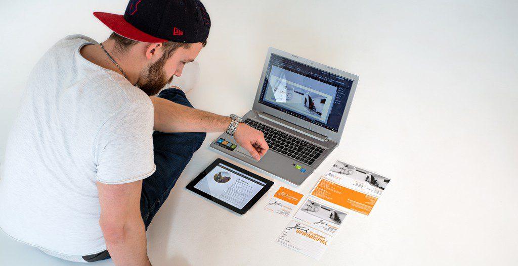 Technik-und-print-sl9016-1024x527